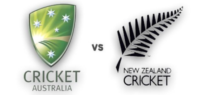ICC Cricket World Cup 2015 20th Match : New Zealand vs AustraliaCo-hosts Australia and New Zealand confront one another in a Pool A match of ICC World Cup 2015 on Frbruary 28 at Eden Park in Auckland, New Zealand.  : ~ http://www.managementparadise.com/forums/icc-cricket-world-cup-2015-forum-play-cricket-game-cricket-score-commentary/279273-icc-cricket-world-cup-2015-20th-match-new-zealand-vs-australia.html