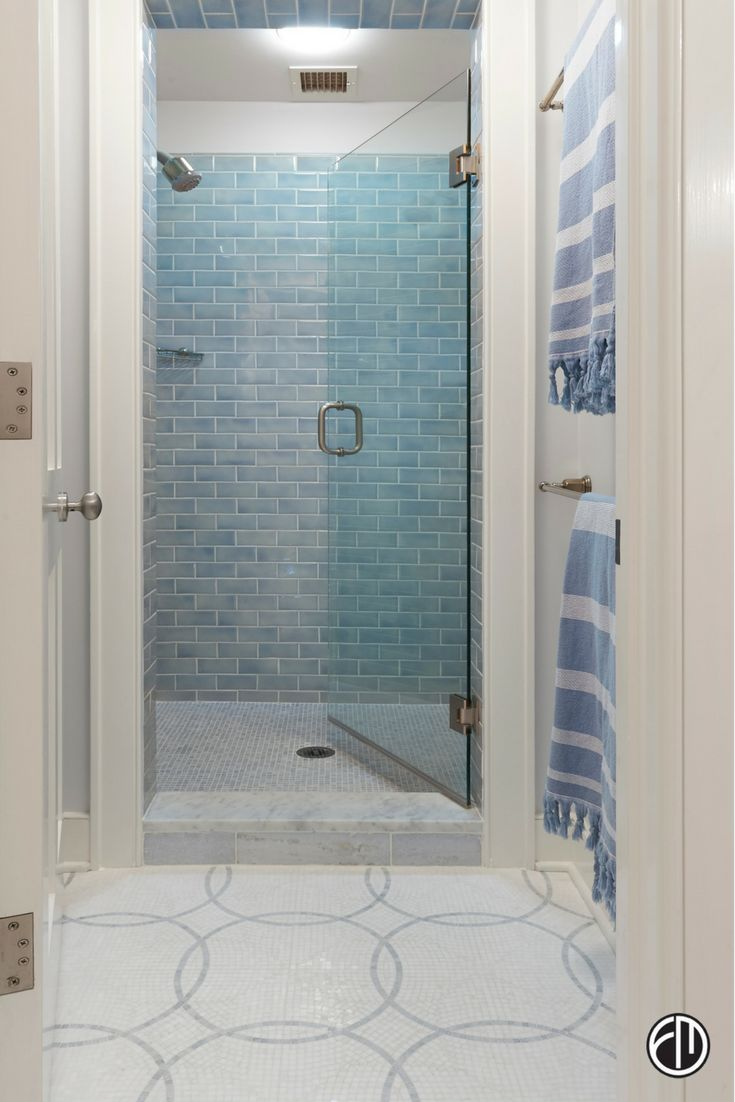 12 best Custom Bathrooms by Fordham Marble images on Pinterest ...