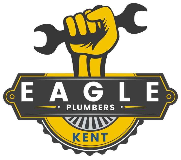 Get the best deals on all plumbing services in Kent, WA. From water heaters to sinks to fixing leaks, we do it all. Eagle Plumbers Kent is expert plumbers. Call Now! #24HourPlumberKent #BestPlumbersinKent #LocalKentPlumberService #LocalPlumberKentWA #EaglePlumbersKent