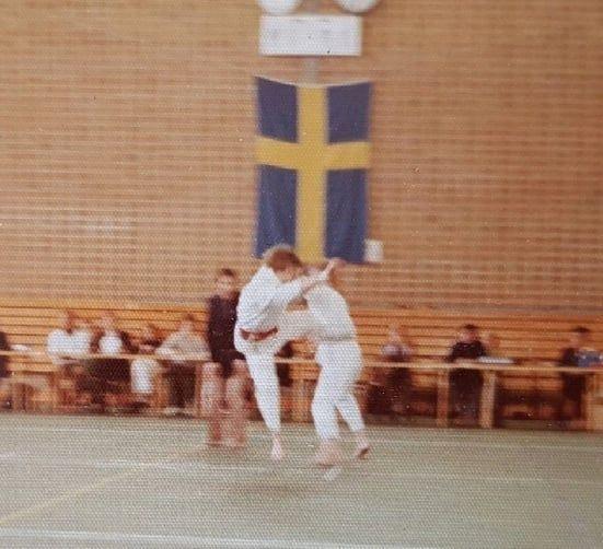 Rolf Koivumäki