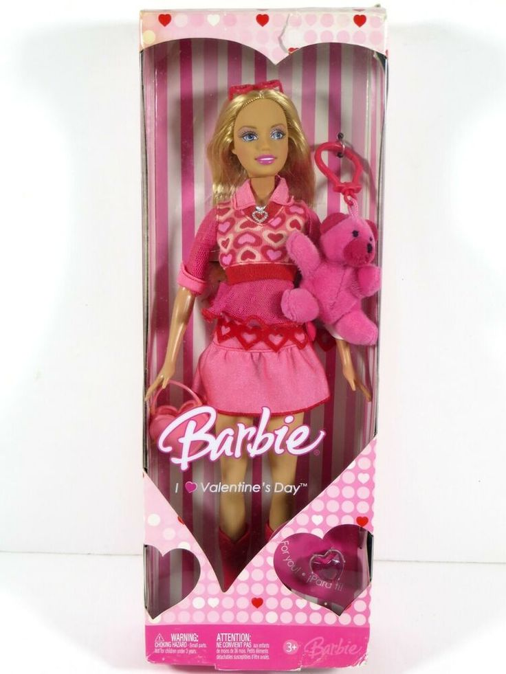 "12"" Mattel Barbie Doll Mickey Mouse Disney Fun 2nd Edition 1994 Mint NRFB"