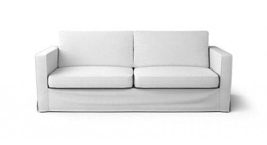 innerspace rv mattress queen