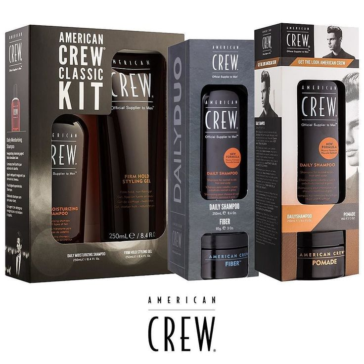 American Crew gift kits for Men  Available in our #onlinestore