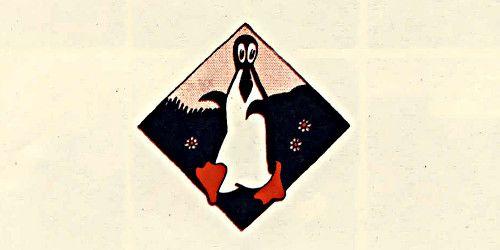 HOMMAGE À ALAIN SAINT-OGAN : Album : Zig et Puce millionaires  #zigetpuce   #alfred   #bd   #alainsaintogan    http://frederic.baylot.org/post/26914-ZPmillionaires