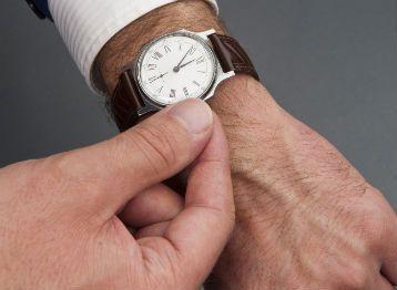 Tips para ser puntual, Trabajo y educación - FinanzasPersonales.com.co - Últimas Noticias