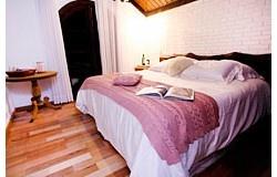 We Hotel - Campos do Jordão, SP