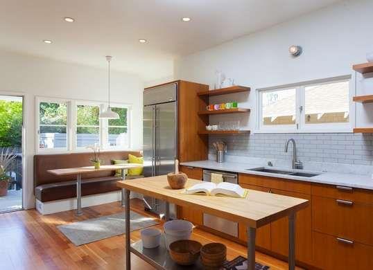 216 best My dream kitchen images on Pinterest | Dream kitchens ...