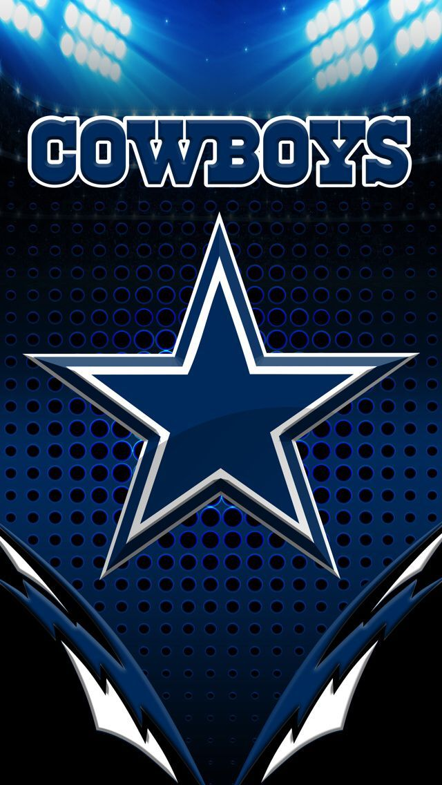Download Free Dallas Cowboys Wallpapers Group Dallas