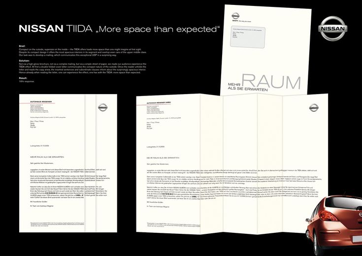 nissan-tiida-more-space-than-expected-direct-marketing-161815-adeevee.jpg (1400×990)