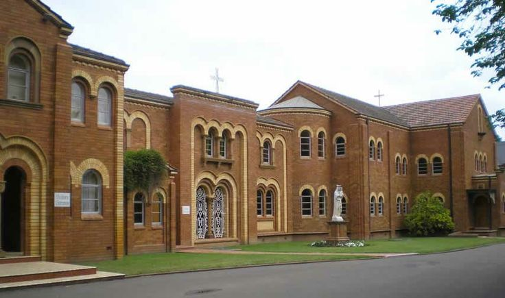 """http://www.hartzerpark.org.au is:  """"the perfect setting for retreats, prayer groups, workshops, conferences, seminars and other gatherings requiring serenity, reflective and contemplative time and space to allow one to be drawn closer to God.""""  90 minutes out of Sydney, Near Bowral, New South Wales, Australia."""