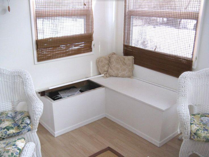 1000 ideas about kitchen corner bench on pinterest corner bench with storage corner bench. Black Bedroom Furniture Sets. Home Design Ideas
