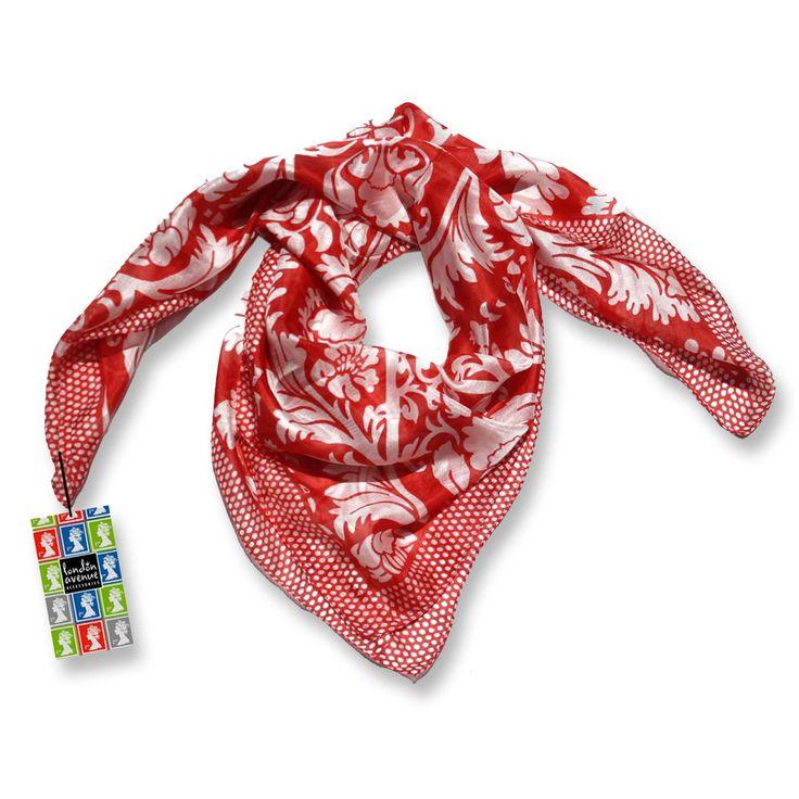 Textil - Pañuelos
