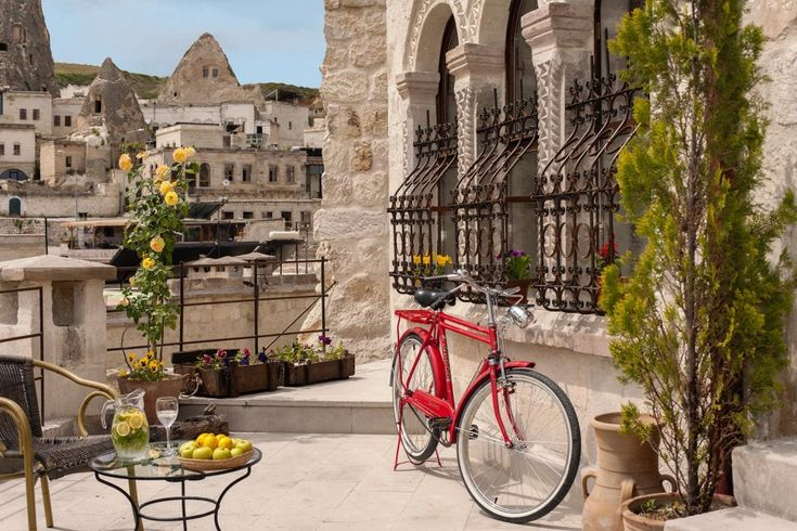 Aydinli cave house http://www.clubmilano.net/2014/07/ostelli-lusso/