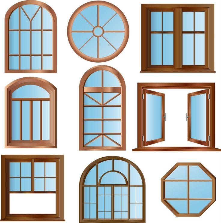 Купить пластиковые окна Симферополь, Окна ПВХ, стеклопакеты. Производство пластиковых окон.