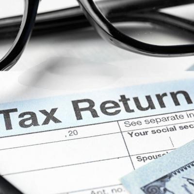 Bitcoin And Capital Gains Tax