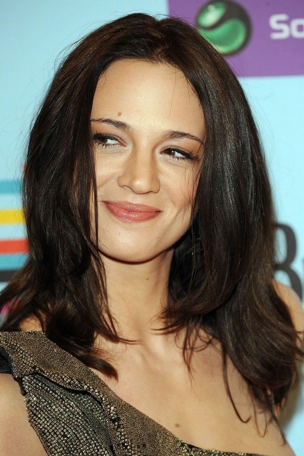 174 best images about Asia Argento on Pinterest | Patrick o'brian, Cannes film festival and ...