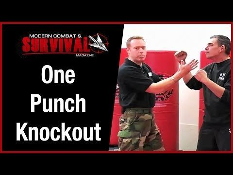 http://DefeatLargerAttackers.com/ - Ground fighting technique for close quarters combat. Grappling for street fights and self defense when attacker is in mou... Master Self-Defense to Protect Yourself