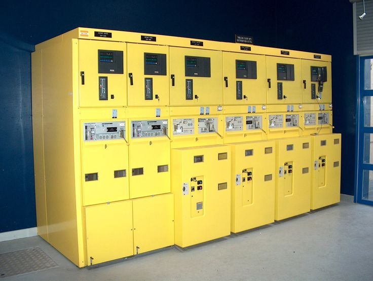 Artisan lectricien electricit g n rale tertiaire for Maison industrielle