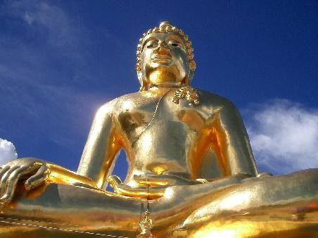 VACANCES EN THAILANDE PAS CHER – J'AI RÊVÉ DE VACANCES EN THAILANDE PAS CHER, PAS VOUS ?
