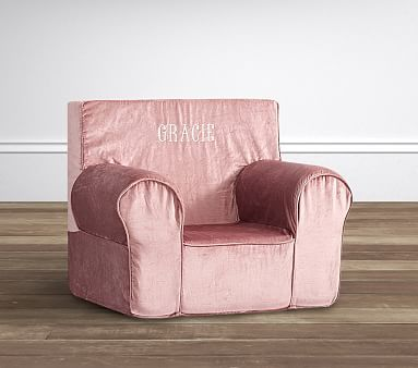 262 best *Furniture > Anywhere Chairs & Beanbags(r)* images on ...