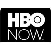 HBO Now: 30-Day Free Trial For Amazon Fire & Android Users