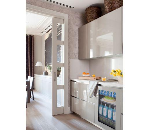 72 Best Images About U Line Modular Refrigeration On