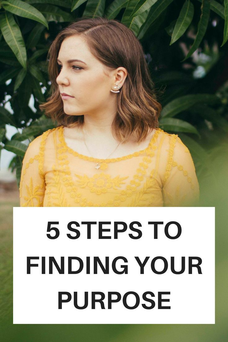 5 steps to finding your purpose. Christian | Christian blogger | Christian women | encouragement and inspiration for Christian women  | She is Light | Elise Hodge | Devotionals | Christian quotes | scripture | Bible | Christian encouragement | Australian Christian blogger | Christian resources | purpose