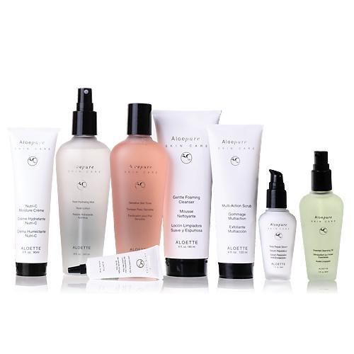 Natural Skin Care And Makeup Direct Sales Companies
