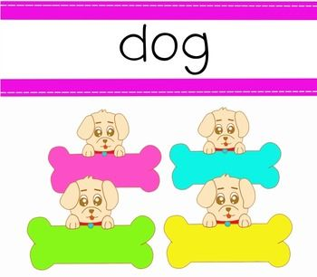 1 design 4 colors dog PNG files format with transparent background.All free and paid product can use for personal and comercial use,please give credit and link back to my TPT store if you choose to use my product commercially. http://www.teacherspayteachers.com/Store/Takky