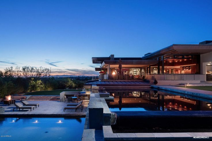 With over 20 years of experience in helping people buy and sell luxury properties in Arizona. We Represent Arizona's Finest Real Estate Every Single Day. Nicholas McConnell 480-323-5365 arizonamansions@gmail.com  WWW.NICHOLASMCCONNELL.COM  Arizona Luxury Real Estate and Celebrity Mansions For Sale