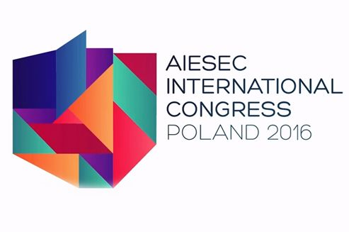 AIESEC is the biggest international student organisation, established in 1948 and currently present at 2400 universities in 126 countries and territories all over the world. Since its inception, AIESEC has been organising annually its International Congresses.   AIESEC International Congress is held under Link to Poland's media patronage.  #AIESEC #IC2016