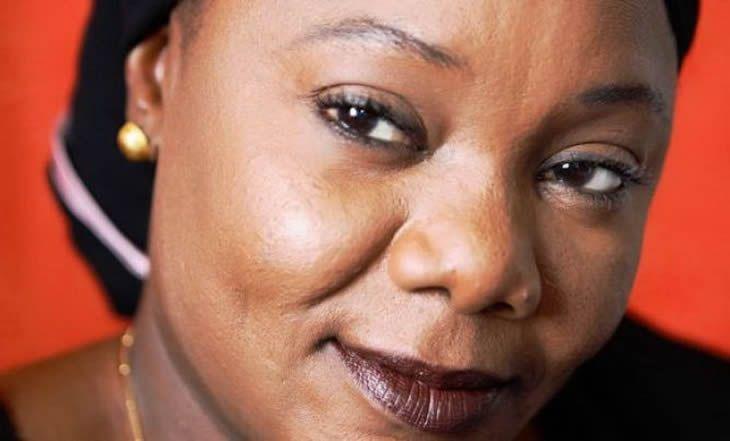Mali – Nécrologie: L'artiste Fantani Touré quitte définitivement la scène - 03/12/2014 - http://www.camerpost.com/mali-necrologie-lartiste-fantani-toure-quitte-definitivement-la-scene-03122014/?utm_source=PN&utm_medium=CAMER+POST&utm_campaign=SNAP%2Bfrom%2BCamer+Post