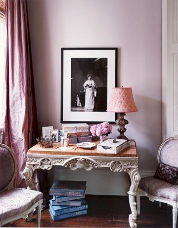 53 best new orleans interiors decor images on pinterest for Home decor new orleans