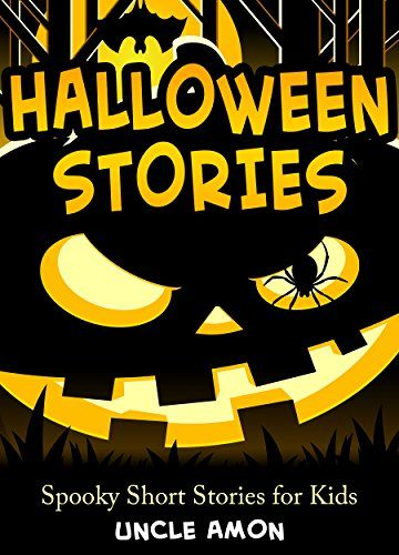 books for kids halloween stories spooky halloween ghost stories and short stories for kids - Halloween Short Stories Middle School