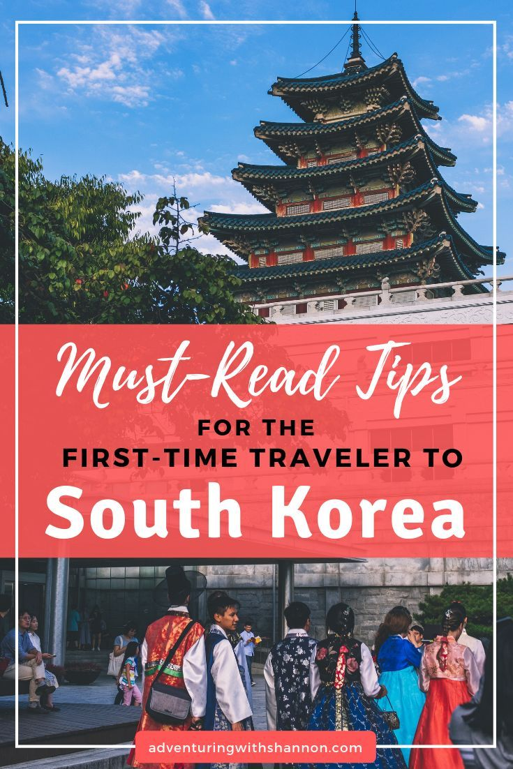 Korea Is Such An Amazing Country Read This Guide For Traveltips Travel Asia Travel South Korea Travel