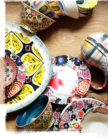236 Best Tablescape Dinnerware Images On Pinterest