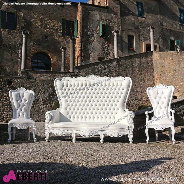 17 Best Images About Mobili Barocco Moderno On Pinterest Baroque Chairs And Rock Style