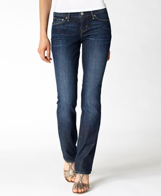 Levis Curve ID Jeans - Demi Curve. Use Levis online fit tool to determine which style suits your body type, it is accurate.