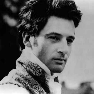 Jeremy Northam in Emma (Jane Austen movie)