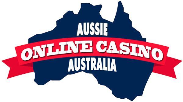 best casino bonus australia