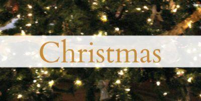 christmas-widget