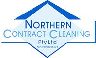 Searching Office Cleaning Services at your door steps, Northern Contract Cleaning is providing all kind of cleaning services in Sydney and Australia wide. Our management systems are critical to providing consistent premium quality service to our clients.