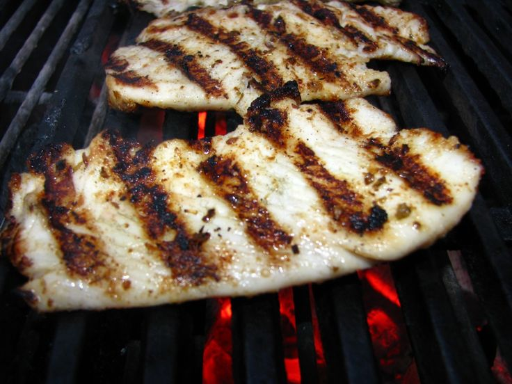 Blackened Crappie filets, how to cook crappie on the grill, good recipe for crappie, how to blacken fish filets