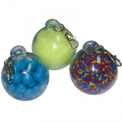 Toys For Balls : Best images about fidget toys to help with adhd and