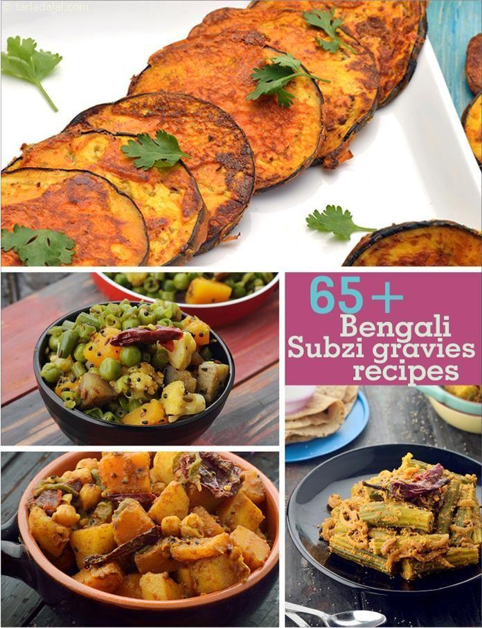 427 best bengali foodmm images on pinterest bengali bengali subzi recipes bengali gravy reicpes forumfinder Images