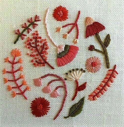 Embroidery Near Me Open Now Embroidery Near Me Same Day