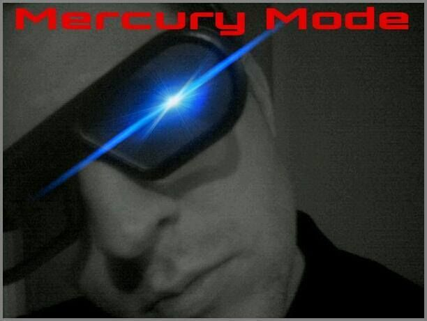 Check+out+MeRcUrY+mOdE+on+ReverbNation