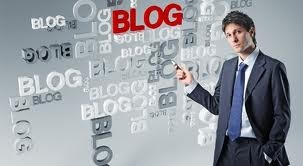 Como hacer negocios con un blog?