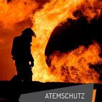 #Atemschutz bei Kokott.com