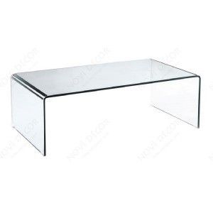 101 best COFFEE TABLE IDEAS images on Pinterest